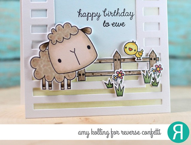 All About Ewe2