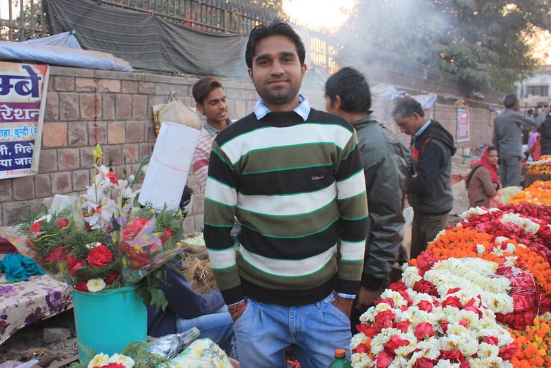 Раджастан Бунди
