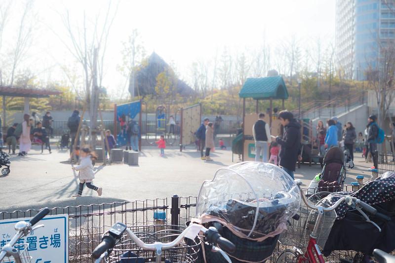futakotamagawa_park-8
