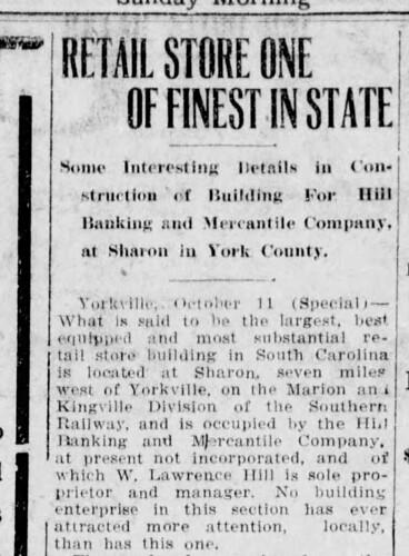 The_Greenville_News_Sun__Oct_12__1913_