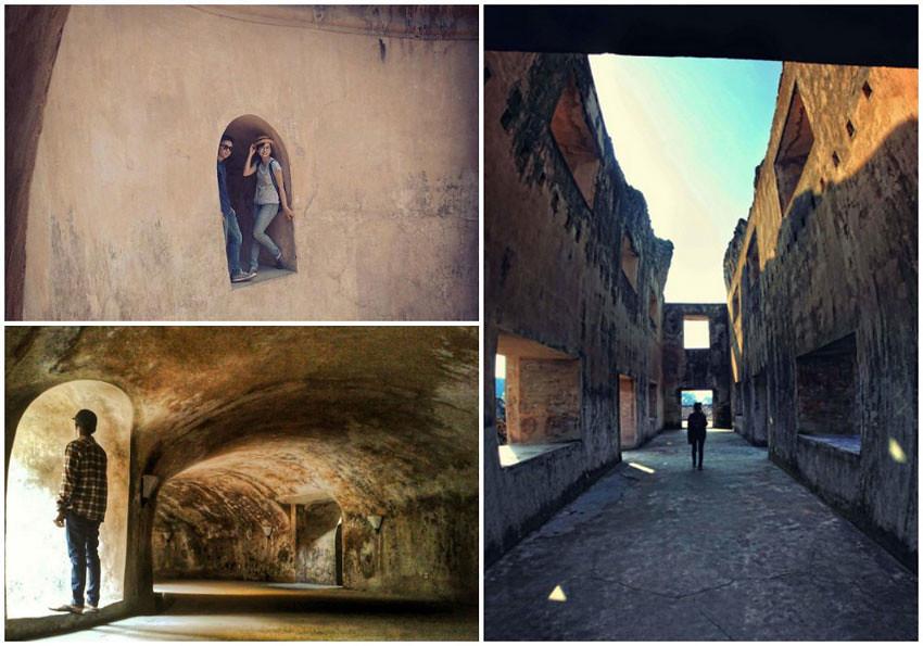 15-corridor-collage-via-agriaryoko19,-sabrinamaleqiano,-AdiConx