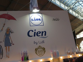 cien by lidl