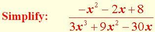 Simplifying-Algebraic-Fractions-5