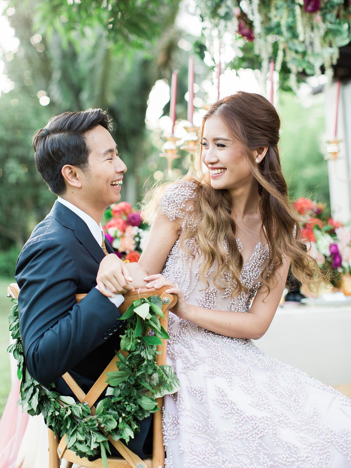 philippine wedding photographer 9