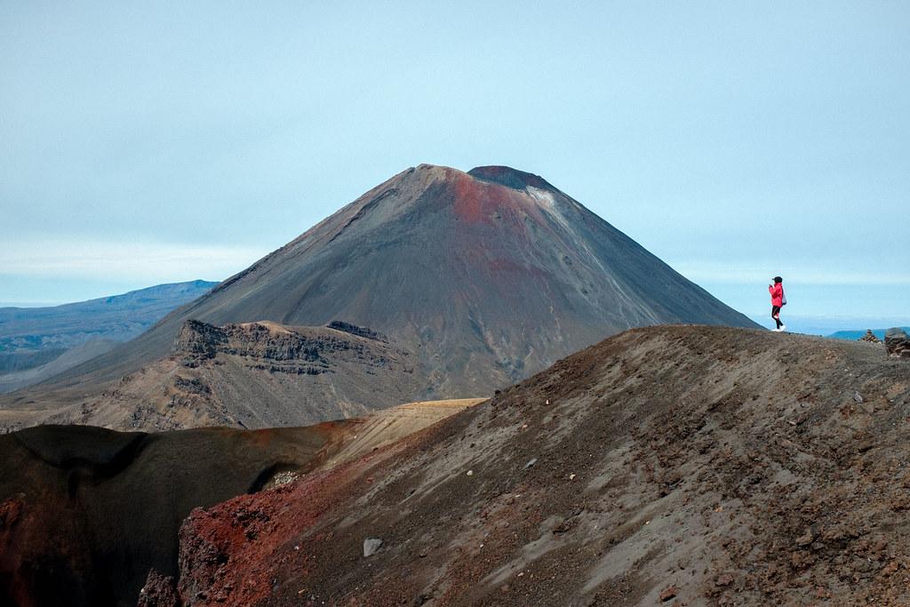 170115_Tongariro Crossing-13
