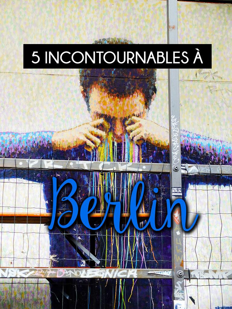 Berlin_Pinterest