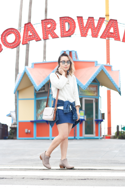 05boardwalk-stripes-laced-denim-booties-style-fashion
