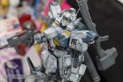 3_FB_PMC_E-289