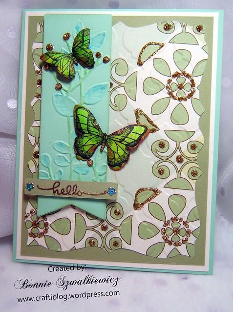2017-03-11  Creative Cards -6' (3)
