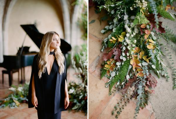RYALE_Villa_Cimbrone_Wedding22