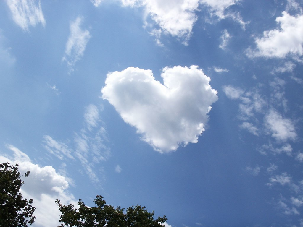my love of the clouds in the sky Clouds in the sky - changsta sorry for makin u fall in love with a guy like me as i'll do my best to move on like the clouds in the sky.