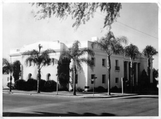 United Methodist Church | Ryan Photo Collection ...