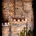 Dummy Castle