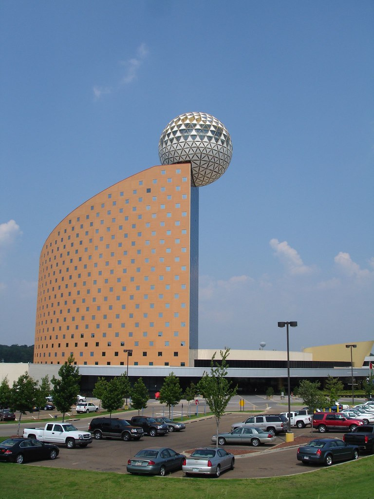 golden moon casino employment