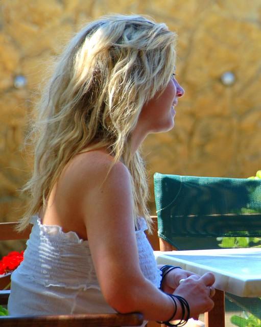 profiler blond sexleksaker i Malmö