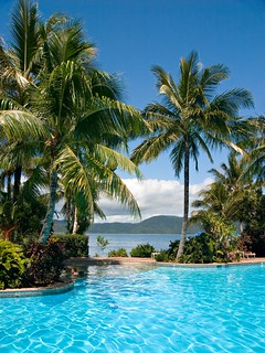 Peter Island Resort Bvi Reviews
