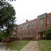 McArthur School 3