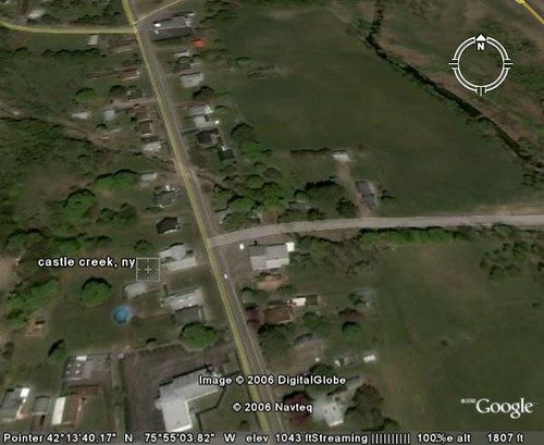 Small Town   Home Acres Property For Sale
