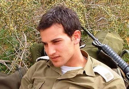 Gay dating in israel
