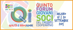 forum giovani soci bcc