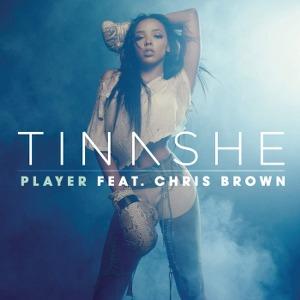 Tinashe – Player (feat. Chris Brown)