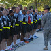 Always Ready, Always There: MDNG implements positive changes for future soldiers
