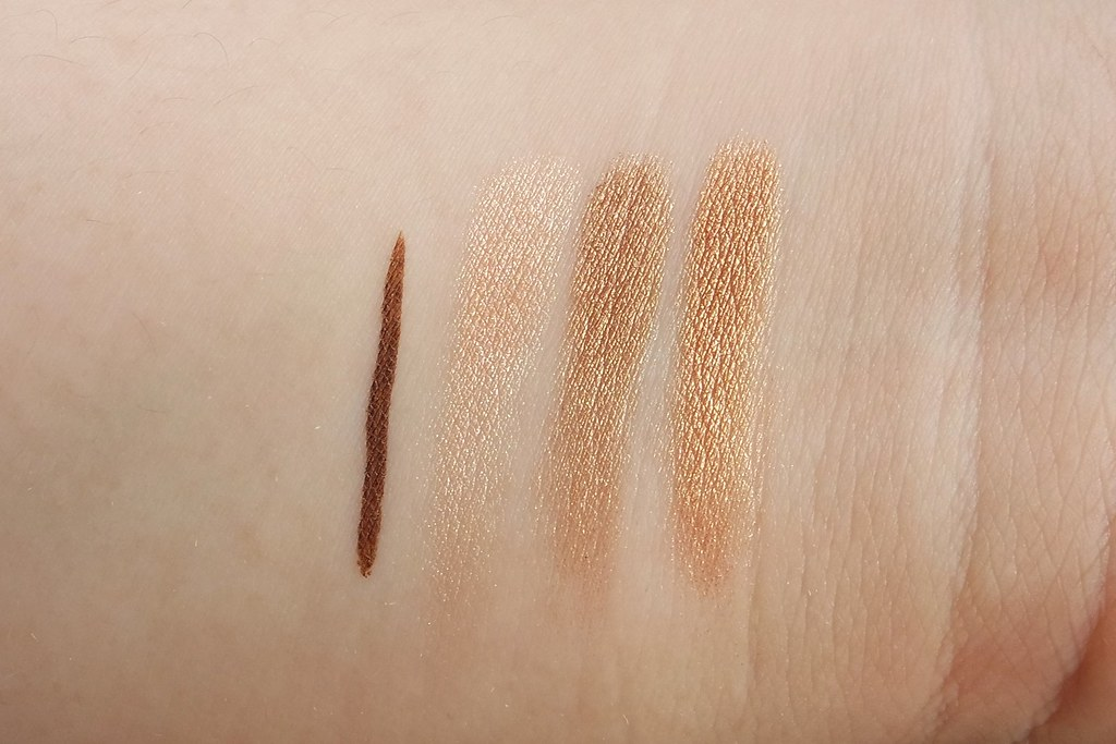 Swatched: