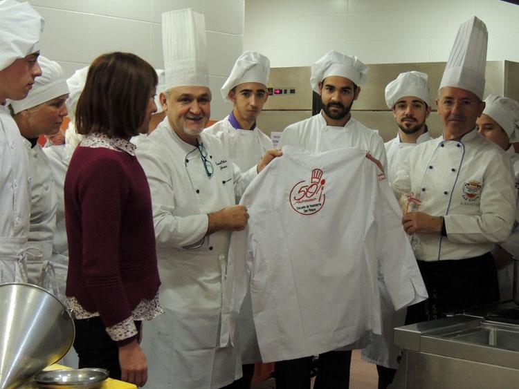 chaqueta cocinero hosteleria12