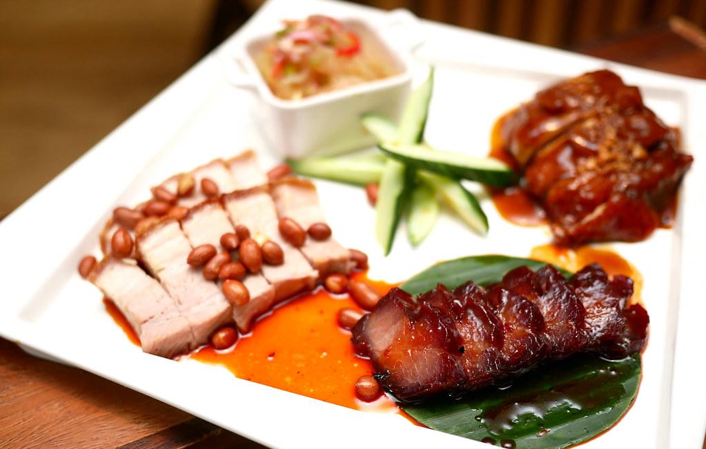 泛太平洋果园肉vwin备用