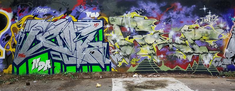CRASE & FUNC88