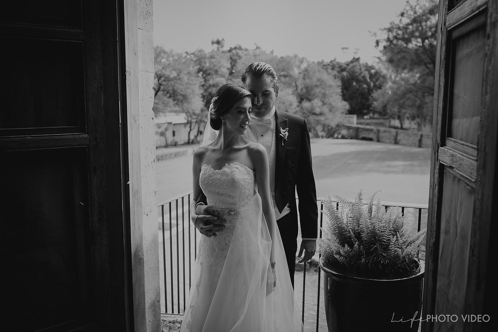 Boda_Leon_Guanajuato_Wedding_0028