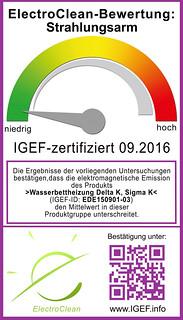 EC-Bewertung-EDE-DE