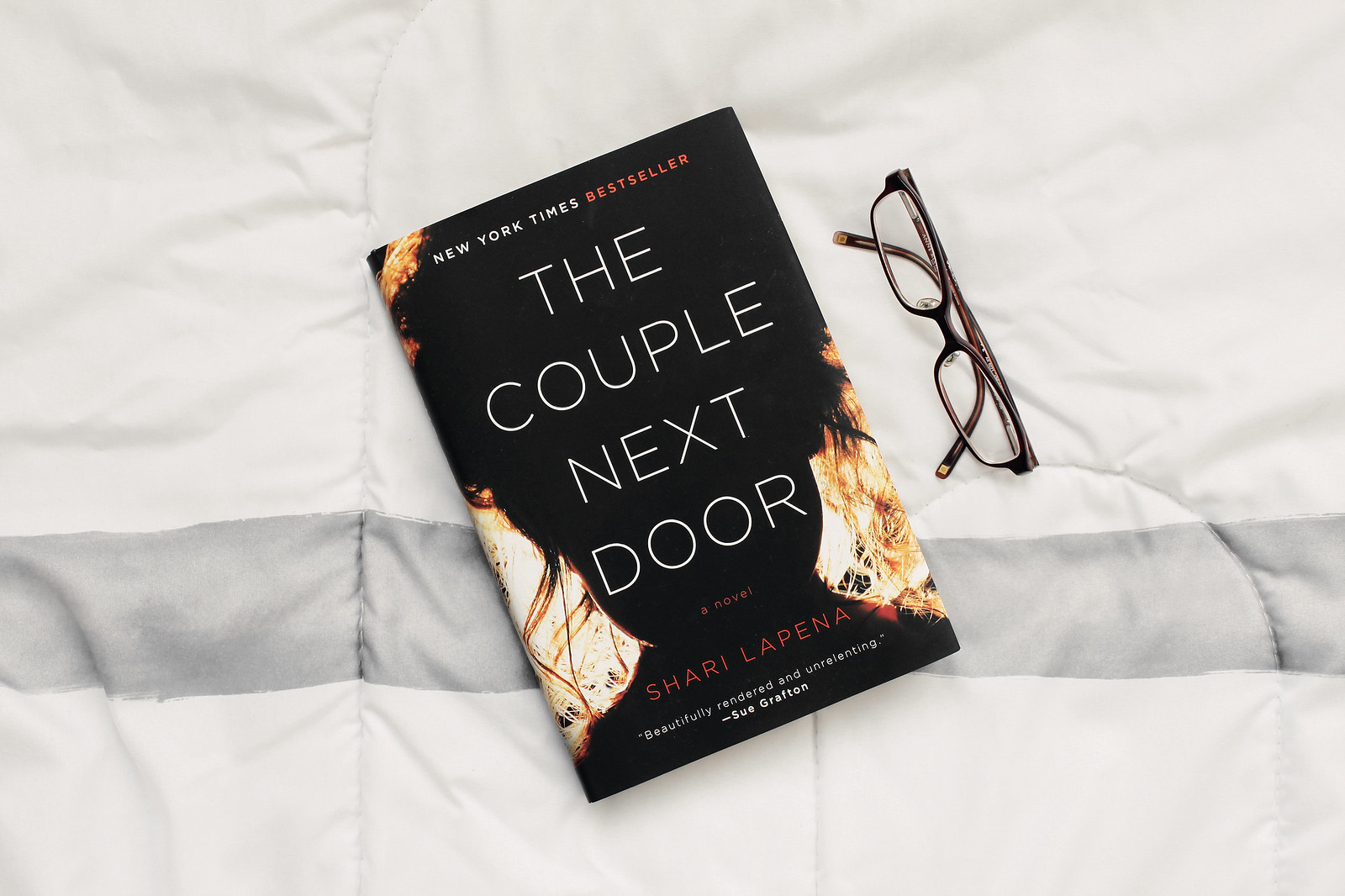 3265-the-couple-next-door-reading-books-lifestyle-elizabeeetht-clothestoyouuu