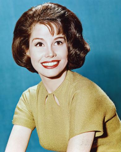 Mary Tyler Moore - Photo 5