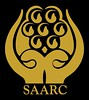 SAARC_Logo.svg
