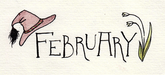 February Life Style Tips