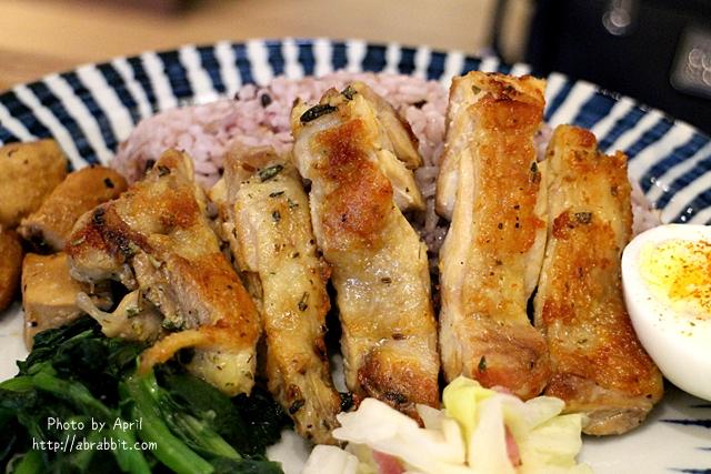 33013956182 88e3ee470f o - [台中]回家菜--享受一下回家吃飯的溫暖時刻吧!@北屯區 崇德二路