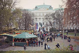 http://hojeconhecemos.blogspot.com.es/2016/01/karlsplatz-viena-austria.html