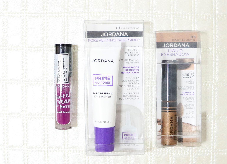 5.5 Jordana Cosmetics - Gen-zel.com (c)