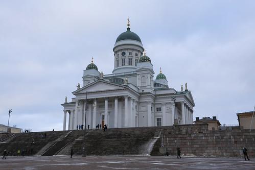 helsinki-cathedral-2