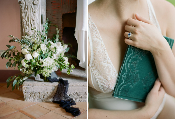 RYALE_Villa_Cimbrone_Wedding9