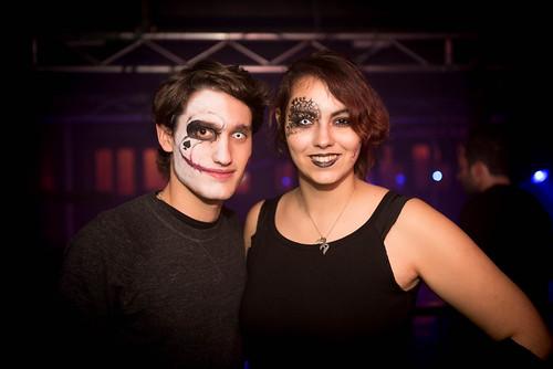 27-2015-10-31 Halloween-DSC_2359.jpg
