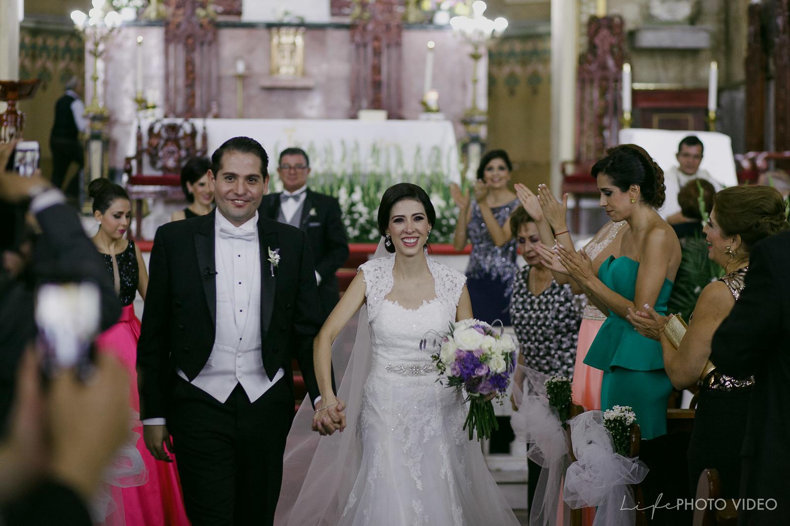 Boda_Leon_Guanajuato_Wedding_0076