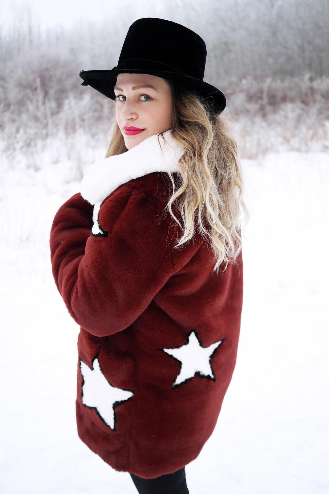 star-girl-12