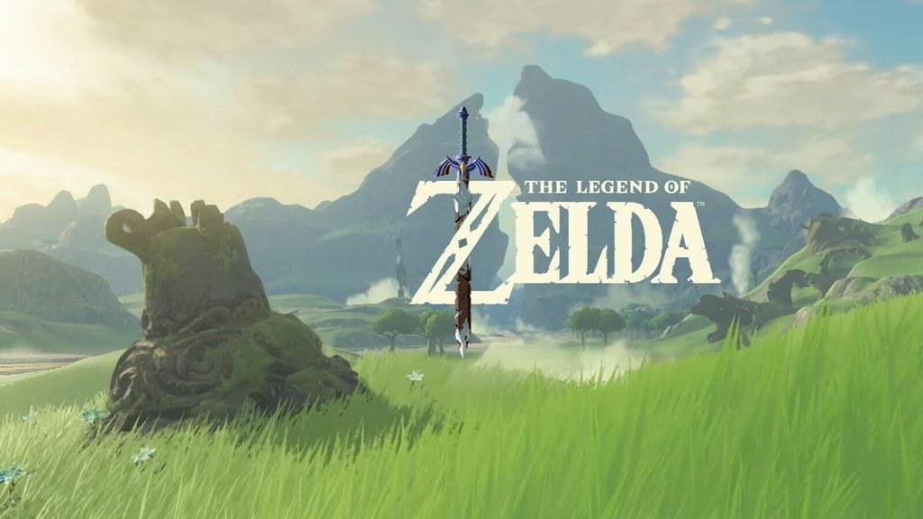 CEMU Said the Legend of Zelda Update 1 7 4 Will Soon Land on