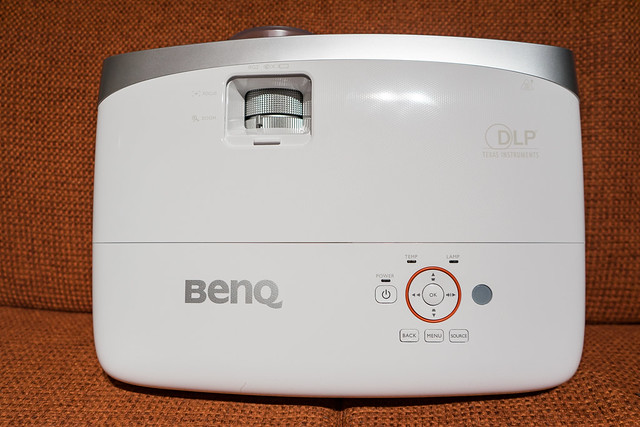 BenQ HT2150ST-14.jpg