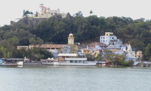 i-mount abu-lac-am (23)