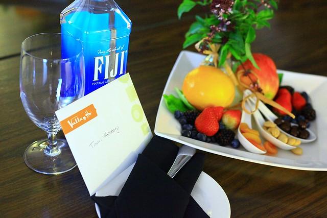 Hotel Valley Ho Tanvii.com 15