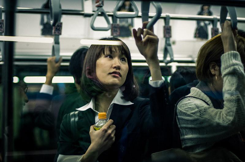 06_Tokyo_RR