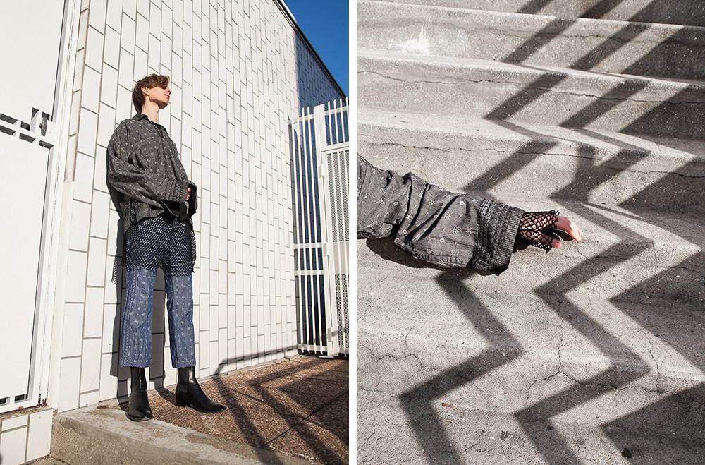 MikkoPuttonen_ParisFashionWeek_Mens_Outfit_Sacai_YSL_StreetStyle_Fashion_Architecture18_web